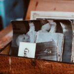 ¿Qué es la Genealogía y cómo empezar?