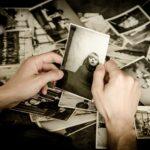 Consejos para comenzar tu historia familiar