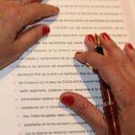 Se realizó la charla Registros notariales y sucesiones del AGN en FamilySearch