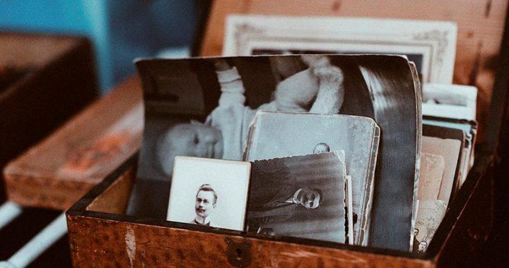 Genproba-caja-de-fotos-como-comenzar-la-genealogia-e-historia-familiar1024x682-50