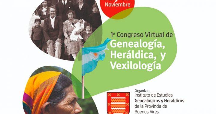 congreso-de-genealogia-12-y-12-de-nov-2020-Genproba-1