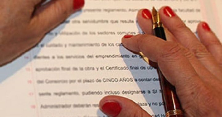 registros notariales imagen principal genproba 25-9-2020